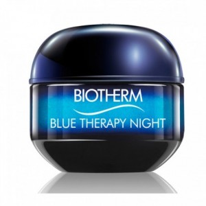 blue-therapy-creme-de-nuit-50-ml-biotherm