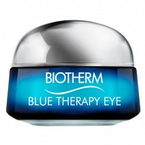 blue-therapy-yeux-pot-50-ml-biotherm