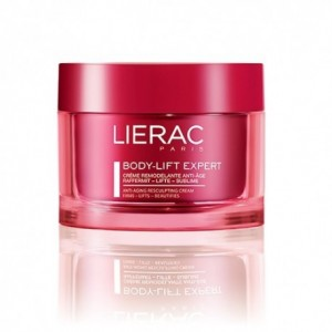 body-lift-expert-creme-remodelante-anti-age-200-ml-lierac