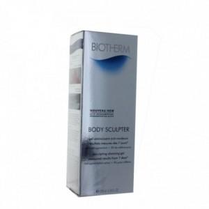 body-sculpter-anti-rondeurs-amincissant-200-ml-biotherm