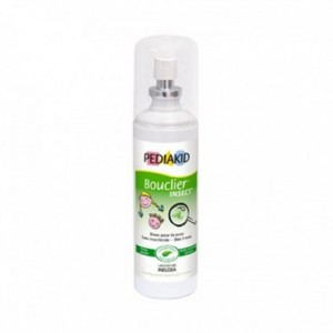 bouclier-insect-spray-100-ml