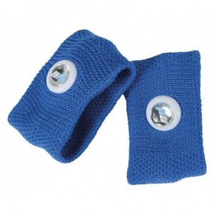 bracelets-anti-nausees-1-paire-taille-large-bleu
