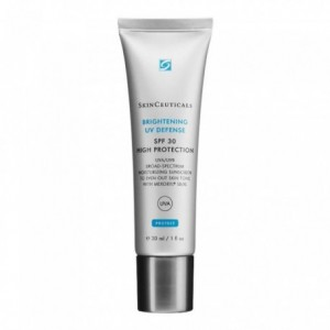 brightening-uv-defense-spf-30-30-ml-skinceuticals