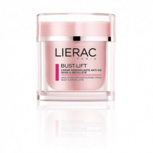 bust-lift-creme-remodelante-anti-age-75-ml-lierac