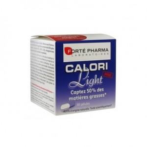 Calorilight 30 gélules