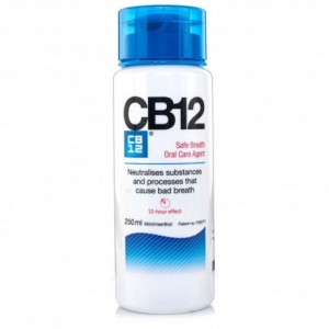 cb12-menthe-250ml