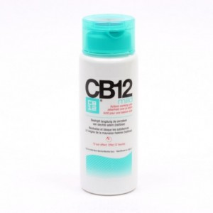 cb12-menthe-legere-250ml