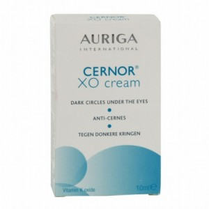 cernor-xo-creme-anti-cernes-tube-10-ml