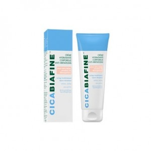 cicabiafine-creme-hydratante-anti-irritations-200-ml