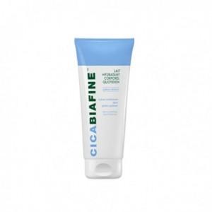 cicabiafine-lait-corps-200-ml
