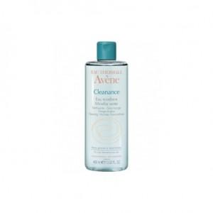 cleanance-eau-micellaire-400-ml