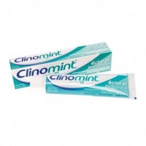 clinomint-dentifrice-gel-eclat-et-brillance-75-ml