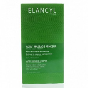 coffret-activ-massage-gel-douche-200-ml