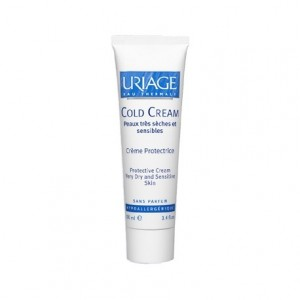 cold-cream-creme-protectrice-100ml