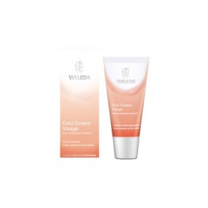 cold-cream-visage-30ml