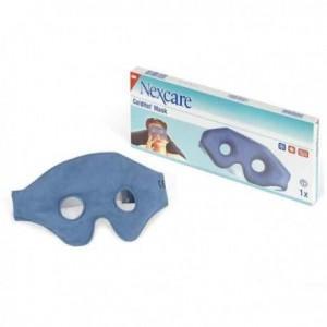 coldhot-mask-11-x-27-cm