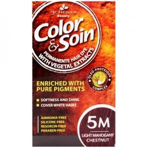 color-et-soin-5m-chatain-clair-acajou