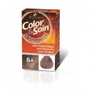 color-et-soin-blond-cendre-8a