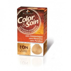 color-soin-10n-blond-platine