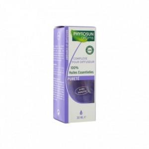 Complexe pour diffuseur pureté - 30 ml