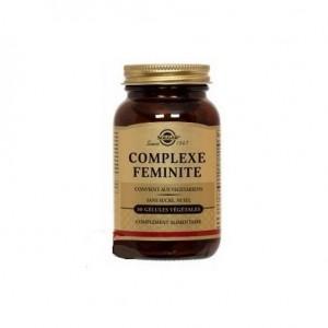 Complexe Feminite - 30 gélules