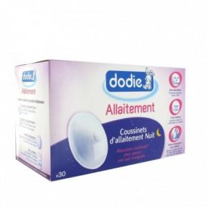 coussinets-d-allaitement-nuit-avec-adhesif-x-30