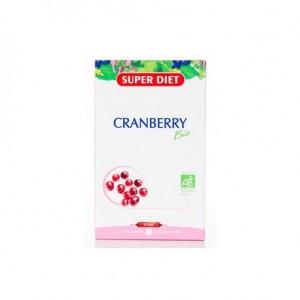 Cranberry - 20 ampoules