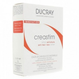 creastim-lotion-anti-chute-2-x-30-ml