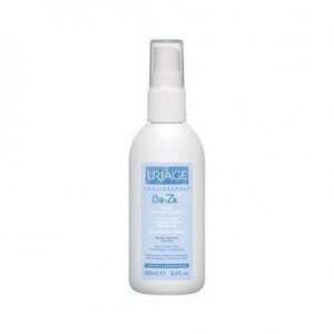 Cu-Zn Spray Anti Irritations - 100ml