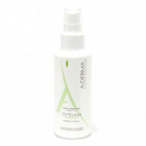cytelium-lotion-assechante-spray-100-ml-a-derma