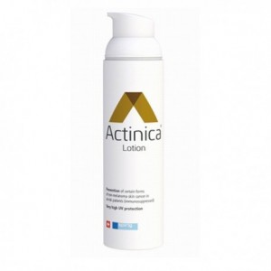 daylong-actinica-lotion-80-ml-galderma