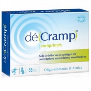 decramp-boite-40-comprimes