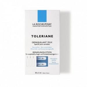 toleriane-demaquillant-yeux-dosettes-30-x-5ml