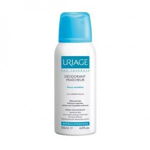 deodorant-fraicheur-aerosol-125ml