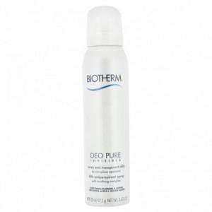 deodorant-pure-spray-invisible-125-ml-biotherm
