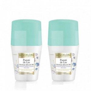 deodorant-roll-on-purete-de-lin-24-h-2-x-50-ml