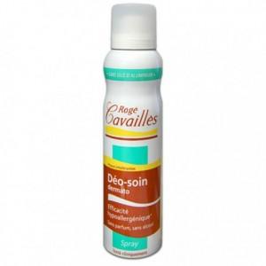 deo-spray-dermato-peaux-intolerantes---150ml-roge-cavailles