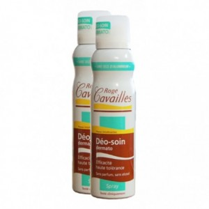 deo-spray-dermato-peaux-intolerantes-2-x-150ml