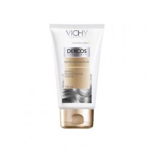 Dercos Crème après-shampooing nutri réparateur 150 ml