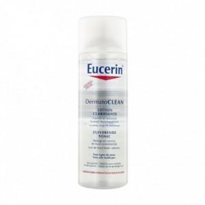 dermatoclean-lotion-clarifiante-200-ml-eucerin