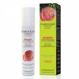 diabolique-tomate-enrichie-30-ml-garancia