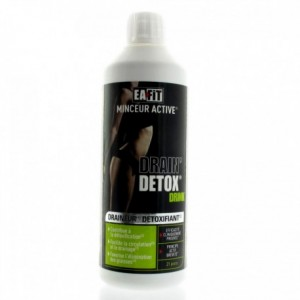 drain-detox-drink-500-ml