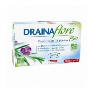drainaflore-bio-20-ampoules
