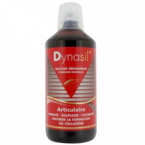 dynasil-articulations-1-litre