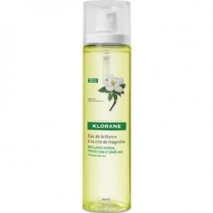 Eau de brillance Cire de magnolia 100 ml