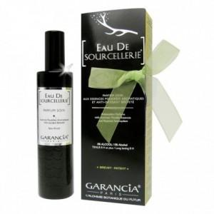 eau-de-sourcellerie-parfum-50-ml-garancia