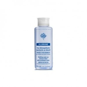 eau-demaquillante-yeux-bleuet-400-ml
