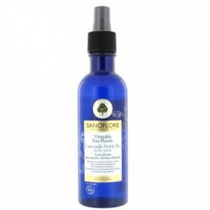 eau-florale-de-camomille-200-ml