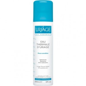 eau-thermale---300ml-uriage