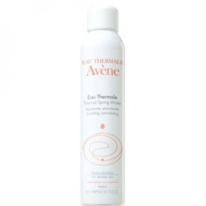 Eau Thermale d'Avene Spray - 300ml
